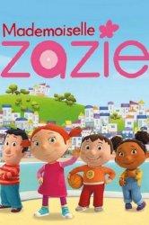 Смотреть Мадмуазель Зази онлайн в HD качестве