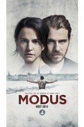 Смотреть Модус онлайн в HD качестве 720p