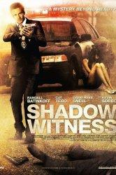 Смотреть Незримые свидетели онлайн в HD качестве