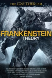 Смотреть Теория Франкенштейна онлайн в HD качестве