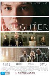 Смотреть Дочь онлайн в HD качестве