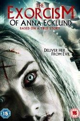 Смотреть Экзорцизм Анны Экланд онлайн в HD качестве
