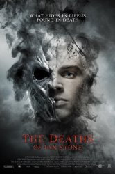 Смотреть Смерть Яна онлайн в HD качестве