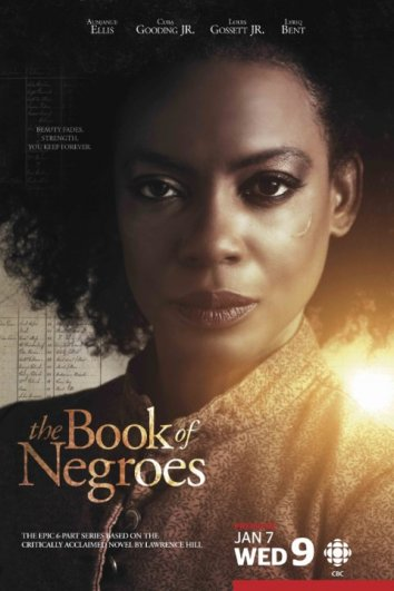 Смотреть Книга рабов онлайн в HD качестве 720p