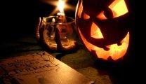 Смотреть фильмы на хэллоуин онлайн в HD качестве