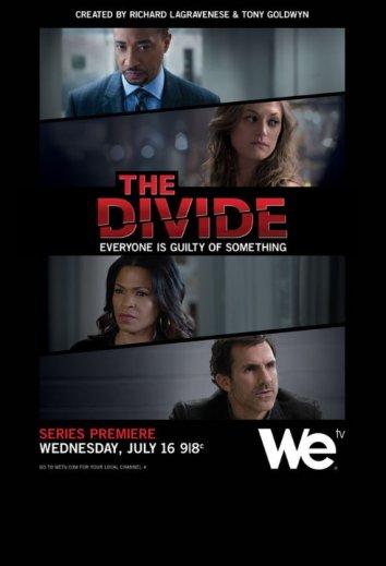 Смотреть Разделение / Разделитель онлайн в HD качестве 720p