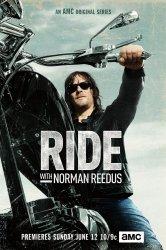 Смотреть По дороге с Норманом Ридусом онлайн в HD качестве