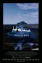 Смотреть Хейма онлайн в HD качестве 720p