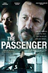 Смотреть Пассажир онлайн в HD качестве 720p