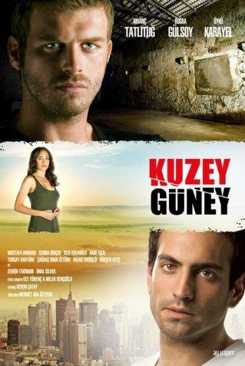 Смотреть Кузей Гюней онлайн в HD качестве 720p