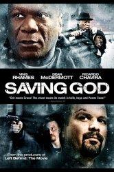 Смотреть Спасение Бога онлайн в HD качестве