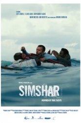 Смотреть Симшар онлайн в HD качестве