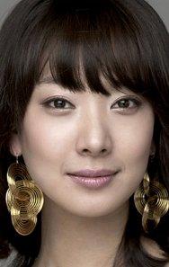 Чха Хён-джон