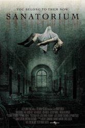 Смотреть Санаторий призраков онлайн в HD качестве