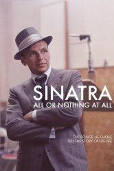 Смотреть Синатра: Все или ничего онлайн в HD качестве