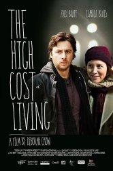 Смотреть Высокая цена жизни онлайн в HD качестве 720p