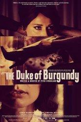Смотреть Герцог Бургундии онлайн в HD качестве