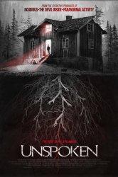 Смотреть Призрак дома Бриар онлайн в HD качестве