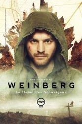 Смотреть Вайнберг онлайн в HD качестве