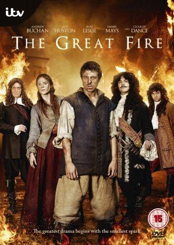 Смотреть Большой пожар онлайн в HD качестве 720p