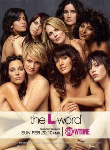Смотреть Секс в другом городе онлайн в HD качестве 720p