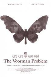 Смотреть Загадка Вурмана онлайн в HD качестве