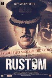 Смотреть Рустом онлайн в HD качестве