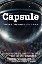 Смотреть Капсула онлайн в HD качестве