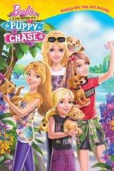 Смотреть Барби и её сестры онлайн в HD качестве 720p