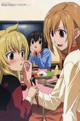 Смотреть Сестры Минами2 онлайн в HD качестве