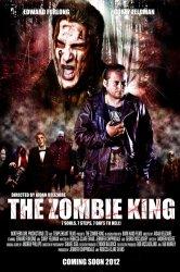 Смотреть Король зомби онлайн в HD качестве