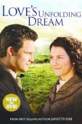 Смотреть Мечта любви / Любовь разворачивает мечты онлайн в HD качестве