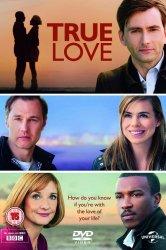 Смотреть Настоящая любовь онлайн в HD качестве 720p