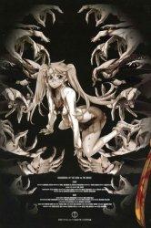 Смотреть Школа мертвецов онлайн в HD качестве 720p