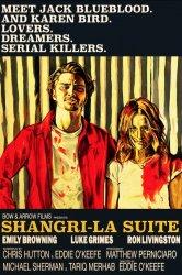 Смотреть Убить короля / Номер в Шангри-Ла онлайн в HD качестве