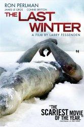 Смотреть Последняя зима онлайн в HD качестве