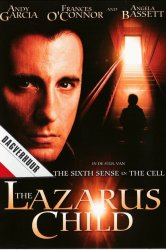 Смотреть Дитя Лазаря онлайн в HD качестве