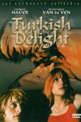 Смотреть Турецкие наслаждения онлайн в HD качестве