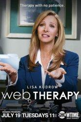 Смотреть Веб-терапия / Интернет-терапия онлайн в HD качестве