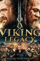 Смотреть Наследие викингов онлайн в HD качестве