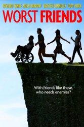 Смотреть Худшие друзья онлайн в HD качестве
