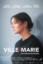 Смотреть Виль-Мари онлайн в HD качестве