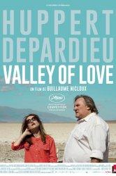 Смотреть Долина любви онлайн в HD качестве