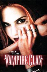 Смотреть Клан вампиров онлайн в HD качестве
