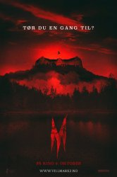 Смотреть Темный лес2 онлайн в HD качестве