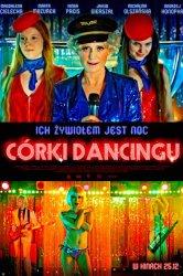 Смотреть Дочь танца онлайн в HD качестве