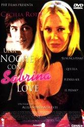Смотреть Ночь любви онлайн в HD качестве