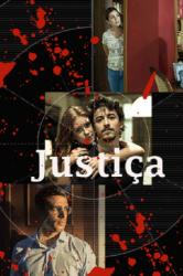 Смотреть Справедливость онлайн в HD качестве