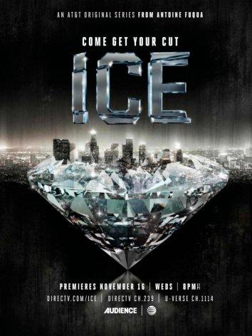 Смотреть Лед онлайн в HD качестве 720p