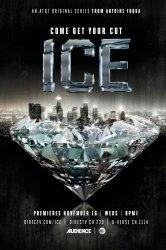 Смотреть Лед онлайн в HD качестве